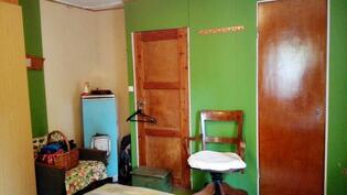 Mkuuhuone 2, jossa PorinMatti.