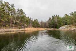 Lahti / Viken