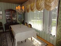 ruokahuone