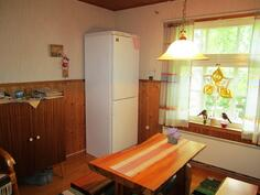 keittiö 2