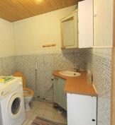 wc tilaa