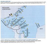 Prediumin satama-Predium hamn