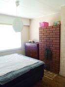 makuuhuone 2 (tkh)