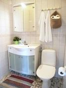 wc (yläk)