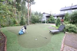 Golfalue.