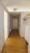 Käytävä - Korridor