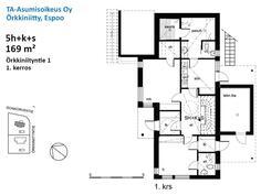 orkkiniityntie,1-1krs,133015