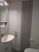 ... wc-tilat mm. vedeneristyksin ja lattialämmityksin uusittu v. 2011 viihtyisiksi ja ...