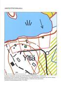 Sijaintikartta