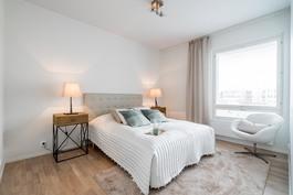 A18_makuuhuone