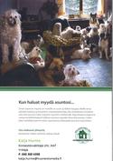 Katja Hurme 040-3004398