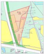 Kartta tilasta