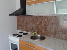 2. kerroksen keittiö