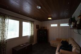 saunatupa/makuhuone