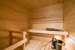 A18_sauna