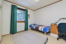 3. makuuhuone