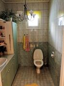 1 krs. WC