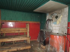 sauna/ph