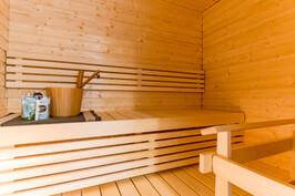 A43_sauna