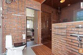 kylpyhuone, wc