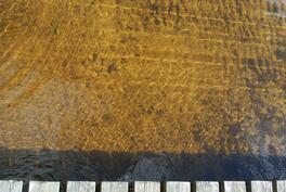 kirkasvetinen Etelä-Konnevesi