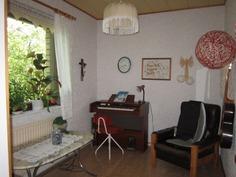 Pikkumakuuhuone