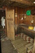 Pukuhuone (navettarakennus)