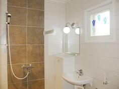 Kylpyhuone-wc-tila
