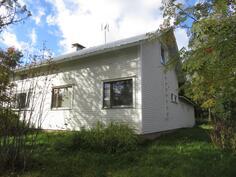 Katajamäentie 753