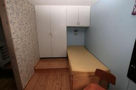 Ylätason huone 2