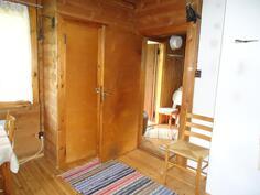 sauna ph