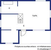 Myynti ja lisätiedot Jarno Marttila 040 5353178