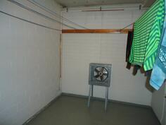 kuivaushuone