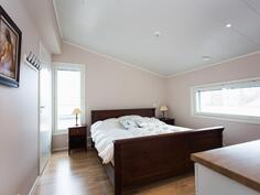 sovrum/makuuhuone