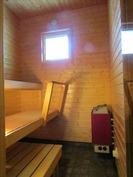 katso lisää huoneiston kuvia opkk.fi sivustolta