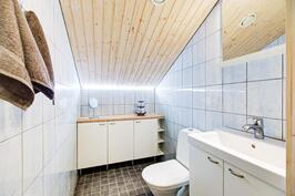 yläkrs:n wc