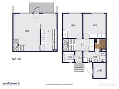 Myynti ja lisätiedot Heidi Koukkula p. 040 7142592