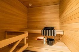 A14_sauna