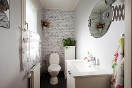 wc alakerta