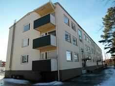 Asunto Oy Tähti-Hovi