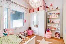 Prinsessan huone