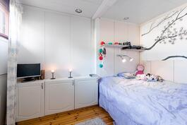 Makuuhuone4