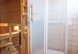 Sauna/kph