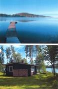 saunamökki(tupa,kk,pkh,sauna)
