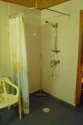 wc/pesuhuone/sauna