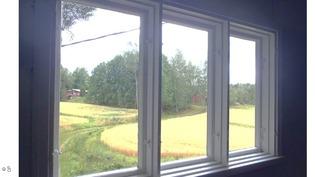 oh. ikkuna