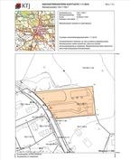 Tontti 4.101 m²