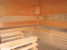 saunassa vuolukivikiuas