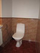 alakerran wc