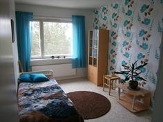 makuuhuone (3)